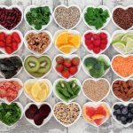 8 tendances alimentaires pour 2018