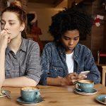 10 signes précurseurs que vous vivez une relation abusive