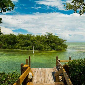 11 destinations exceptionnelles pour passer des vacances au soleil