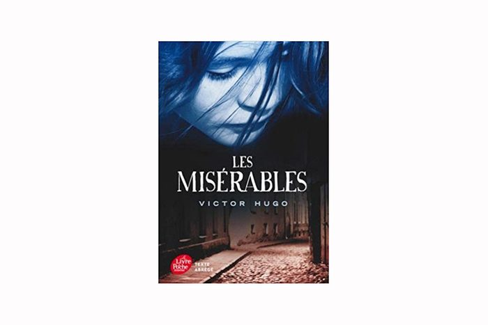 Les Misérables – Victor Hugo