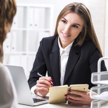Au-delà des connaissances techniques, voici les 17 qualités que recherche un employeur