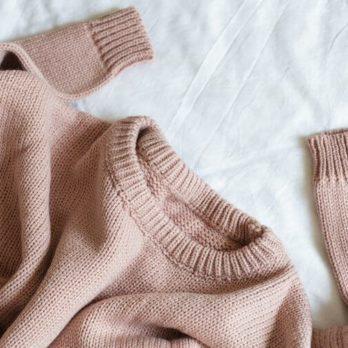 10 conseils pratiques pour faire durer plus longtemps vos vêtements préférés
