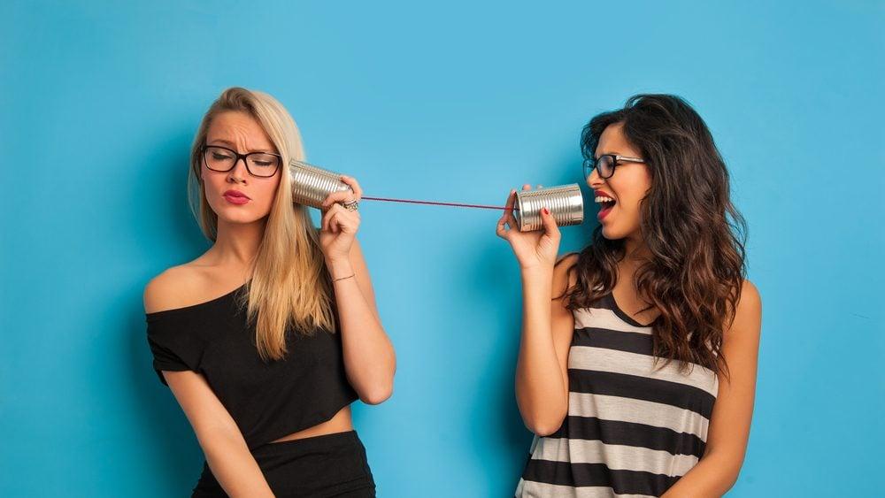 Qu'est-ce qu'un narcissique conversationnel?