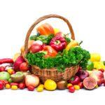 Bien laver les fruits et légumes : 6 conseils faciles