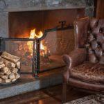 Hiver en sécurité : 10 conseils de prévention des incendies