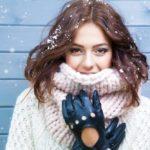 10 conseils mode pour avoir du style même en hiver