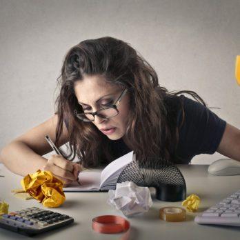 Concentration : 15 moyens de l'améliorer