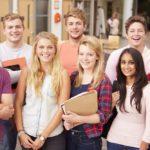 10 faits à savoir sur les 15 à 29 ans