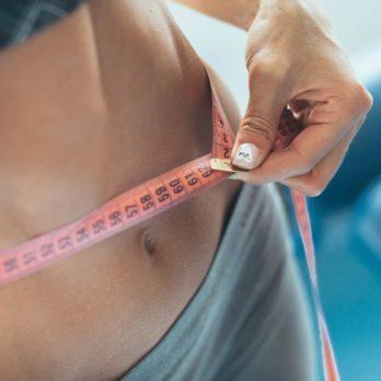 Voici pourquoi votre type de personnalité peut saboter votre régime