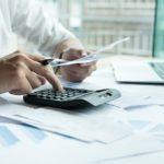 Impôt 2017 : où obtenir de l'aide?