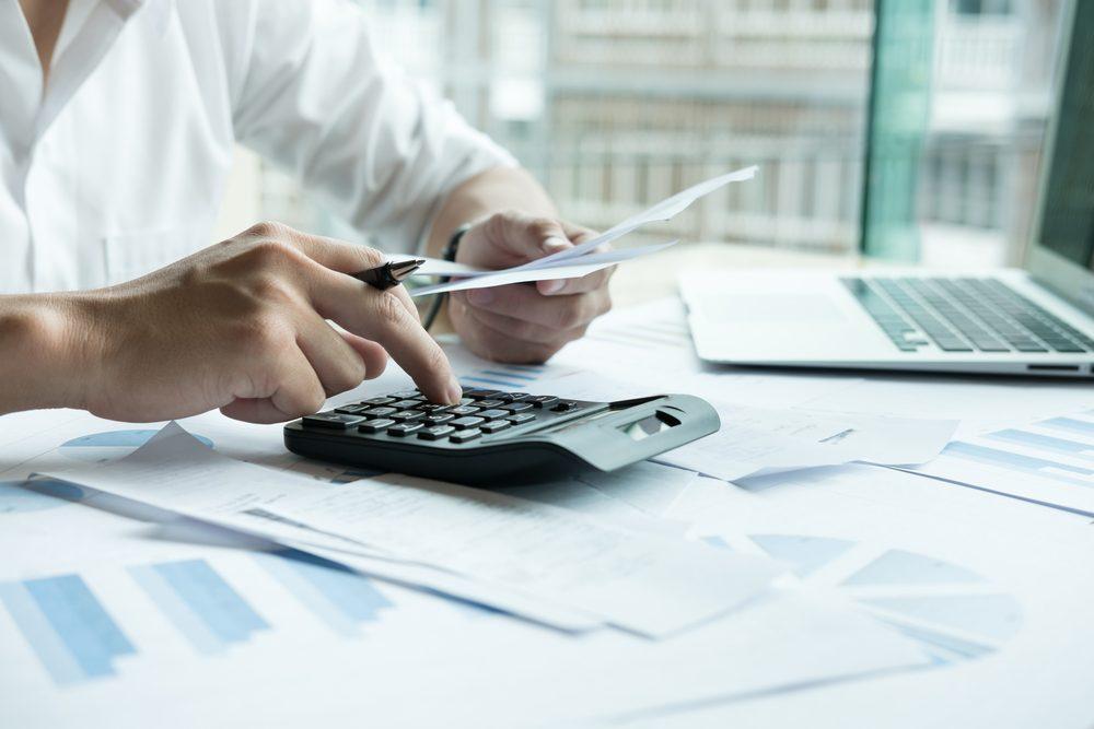 Impôt 2017 : où obtenir de l'aide