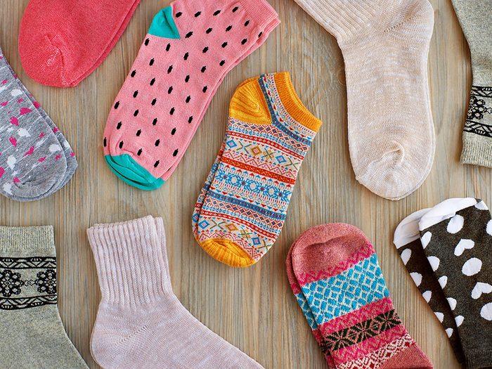 Conseils pratiques pour faire durer plus longtemps vos vêtements préférés 100% coton.