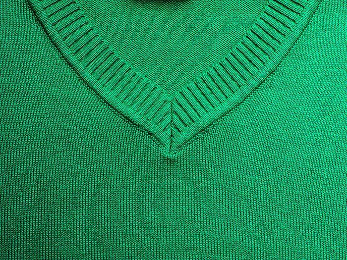 ¢onseils pratiques pour faire durer plus longtemps vos vêtements préférés en cachemire.
