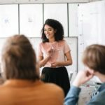 7 habitudes quotidiennes des leaders nés