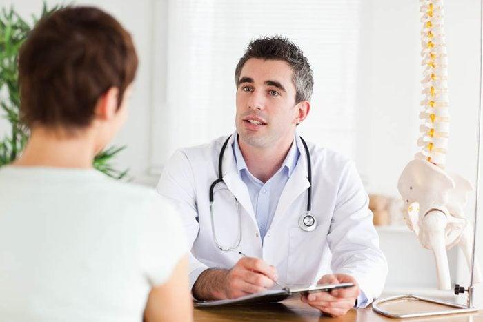Maladie d'Alzheimer : l'importance du dépistage précoce.