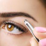 Maquillage des sourcils: 9 erreurs courantes et comment y remédier