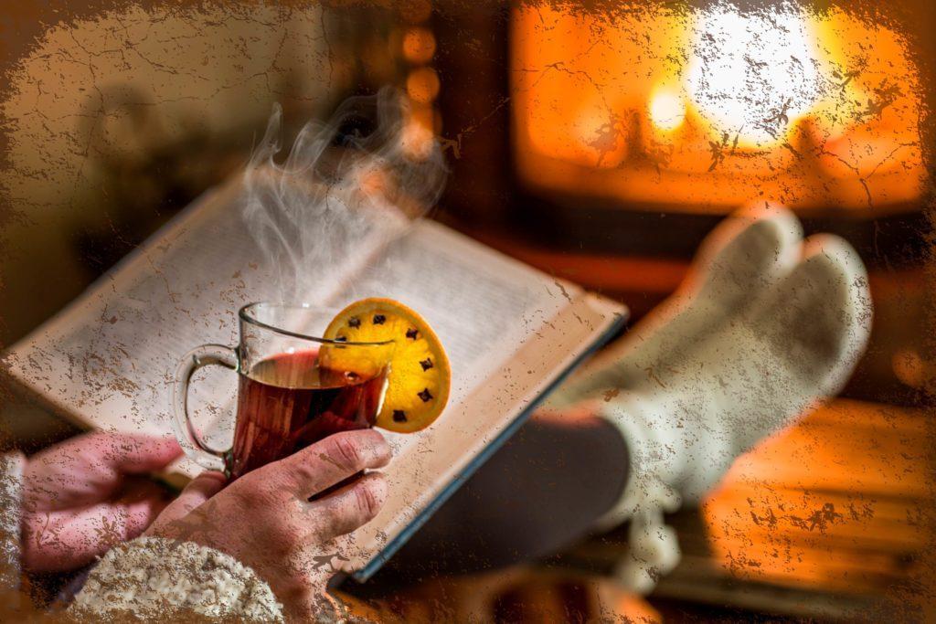 Éviter le froid pour combattre le rhume et la grippe