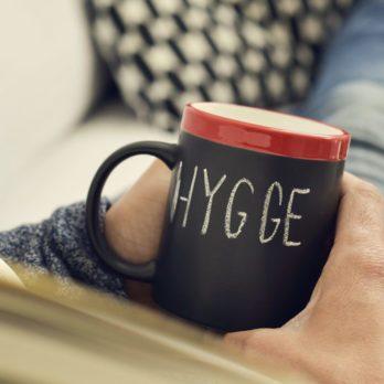 Hygge : 15 idées issues de cet art de vivre