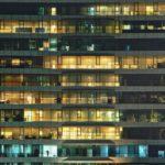 Travail de nuit : des impacts sur votre santé