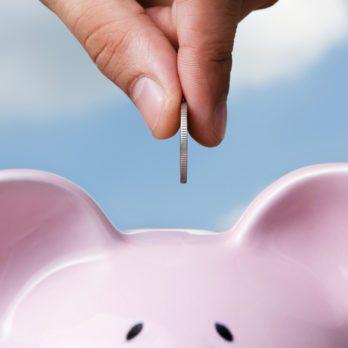 Couple: 7 bonnes façons de parler d'argent