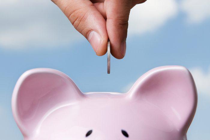 Identifiez la valeur réelle de l'argent dans votre vie