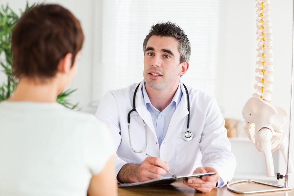 L'importance du dépistage précoce