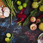 24 idées de génie pour vivre sainement sans vous ruiner