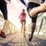 15 entraînements efficaces pour brûler des calories (selon la science)