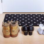 16 astuces géniales empruntées aux experts du ménage