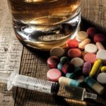 10 signes que votre ado consomme de la drogue