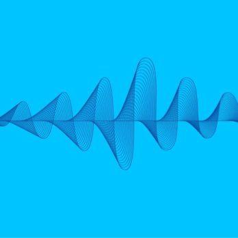 8 sons à écouter pour passer une meilleure nuit