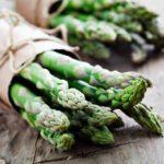 Asperge : 10 bienfaits et vertus santé d'un légume savoureux