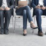 4 attitudes pour répondre à la question : « Pourquoi devrions-nous vous embaucher? »