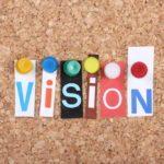 Motivation : 15 moyens de la stimuler