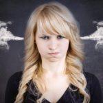 6 trucs pour calmer sa colère