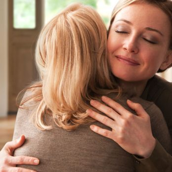 10 choses surprenantes qui augmentent votre risque de cancer