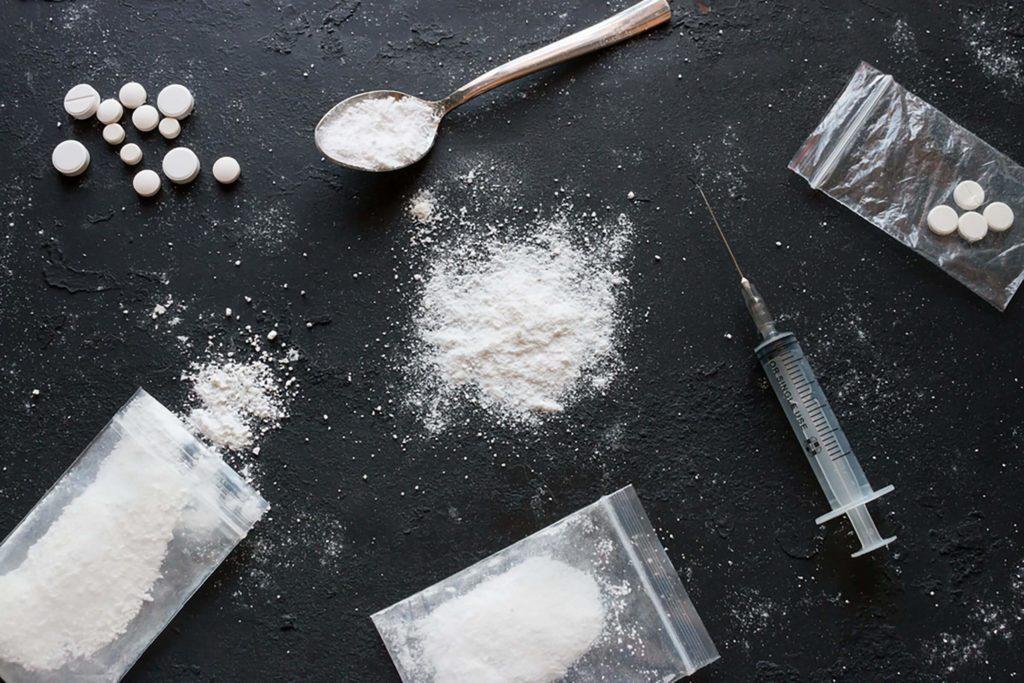 Votre enfant vous avoue qu'il consomme de la drogue