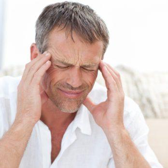 Mal de tête: les meilleurs remèdes naturels