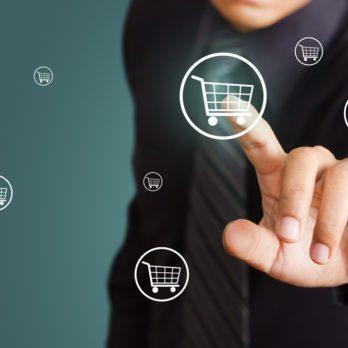 5 conseils pour éviter les arnaques lors des achats en ligne