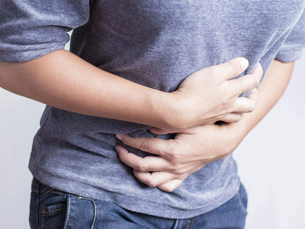 Intoxication alimentaire ou gastro: comment faire la différence?