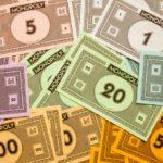Monopoly : une nouvelle édition «spécial tricheur»