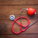 Ce qu'il faut manger pour avoir un cœur en santé