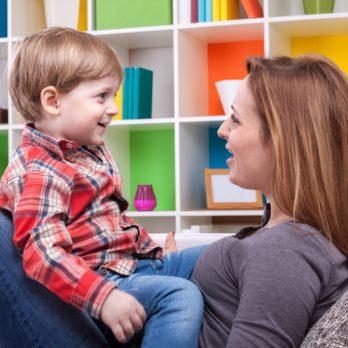 6 trucs pour apprendre aux enfants à se relaxer
