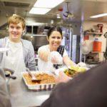 5 façons de soutenir la banque alimentaire de votre quartier