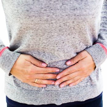 8 signes du syndrome des ovaires polykystiques (SOPK)