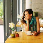 Tendance mode : 10 commandements à ne pas suivre