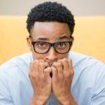 Anticipation anxieuse: 12 pensées nuisibles