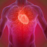 9 signes que vous avez peut-être un souffle au cœur