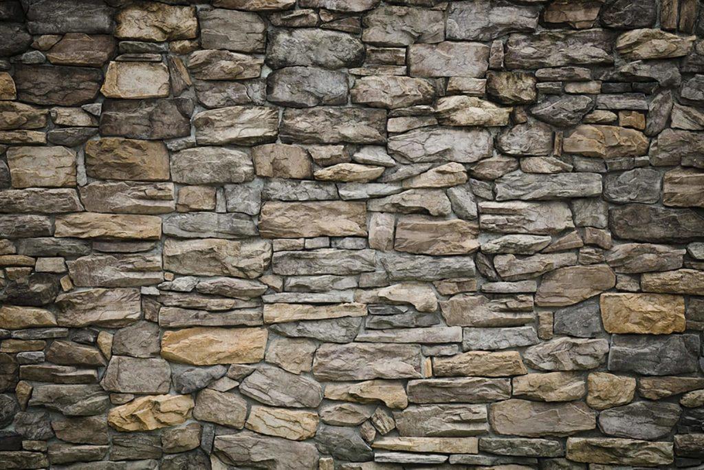 Mythe: la Grande Muraille de Chine est la seule construction humaine visible depuis la Lune