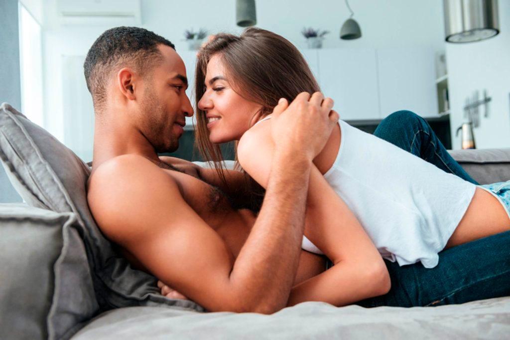 Ne jugez pas les préférences de votre partenaire
